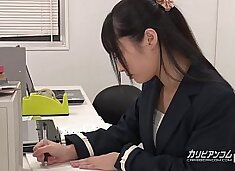School Teacher Blackmailed by Student - got arrested