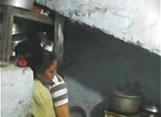 .com – Next Door Indian Bhabhi Sex