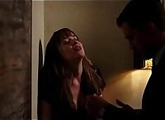 Fifty shades darker all sex scenes