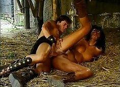 Joe D'Amato - As Aventuras Sexuals De Ulysses (1998)