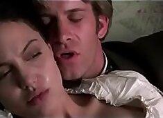 Original Sin(2001) movie Extended all hot scenes