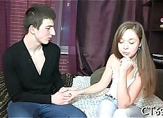 Small legal age teenagers porn.com