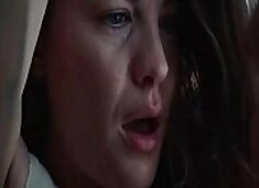 Celeb actress Liv Tyler hot sex with prisoner