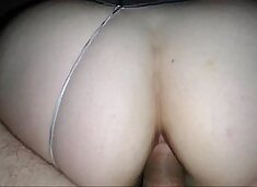 Young Mom Gets Her Young Lover Tipsy Then He Anal Fucks Her. Chubby/Curvy/Thick PAWG Gets Her Big Phat Ass Fucked Hard. Real Homemade Amateur Porn. MILF Anal, Big Booty Mom Gets Her Big Ass Anal Fucked Hard.