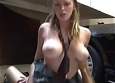 Who Is She? Whats The Full Movie Name?