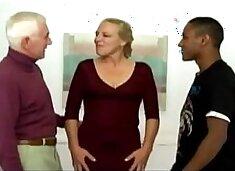bi matures interracial